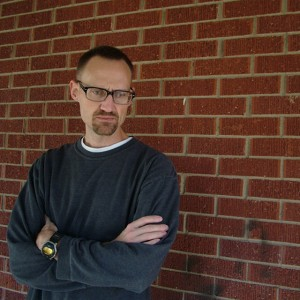 "Eric is a wonderful coach who possesses great acumen and highly-developed, active listening skills. His thought-provoking questions and keen insights challenged me to reorient my priorities and to implement practices that permit me to focus on my real passion and calling in life. His consistent encouragement enabled me to ""believe again"" and truly breathed new life into my all-but-forgotten dreams. I cannot praise Eric enough for the outstanding strategic direction that he spurred me to discover. I wholeheartedly recommend that you speak with him about starting your own transformational journey."